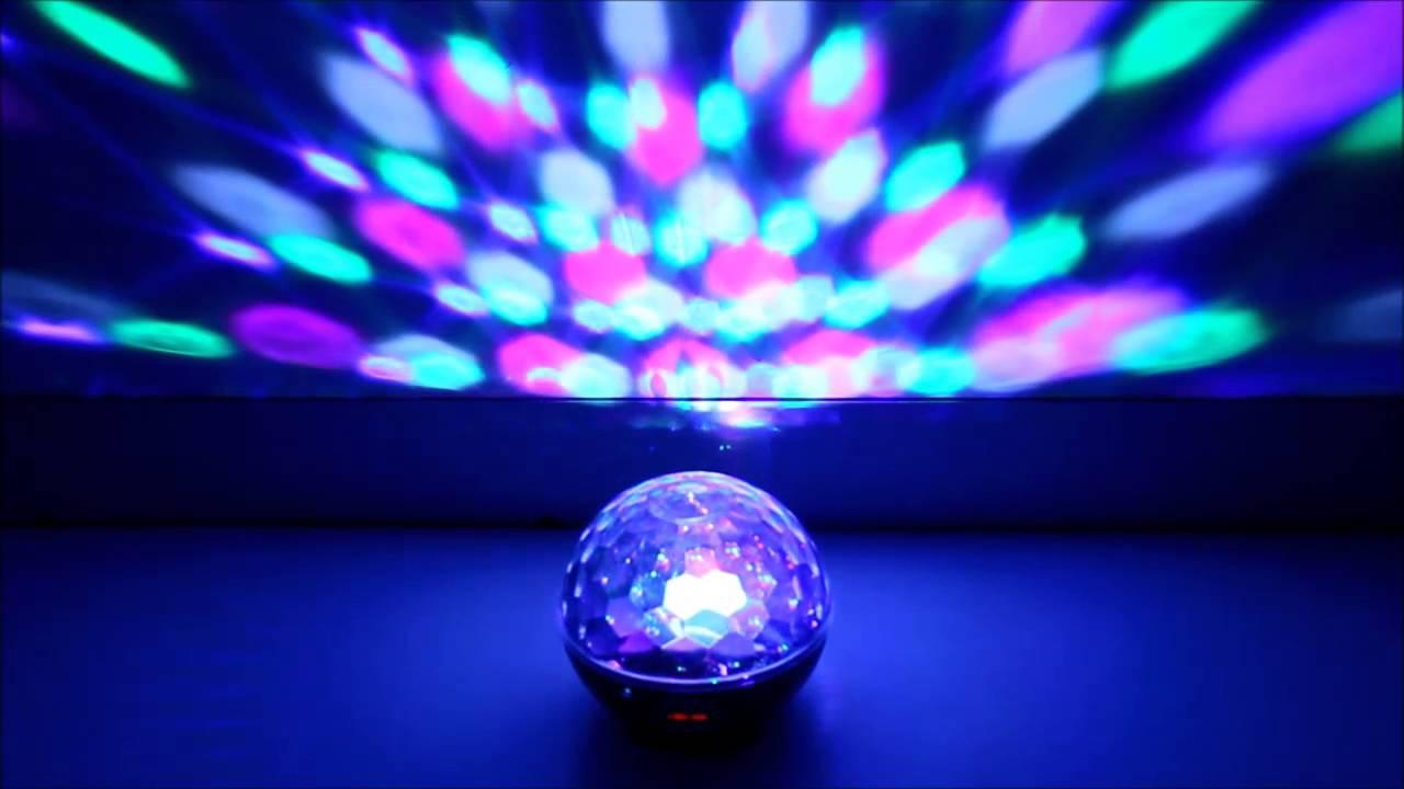 10 Best Bluetooth Speaker With Disco Lights For 2020 Boomspeaker Com