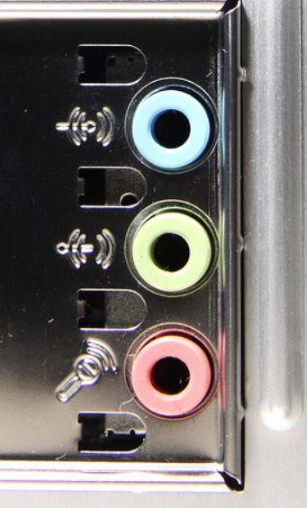 ICH5 SOUND WINDOWS XP DRIVER DOWNLOAD