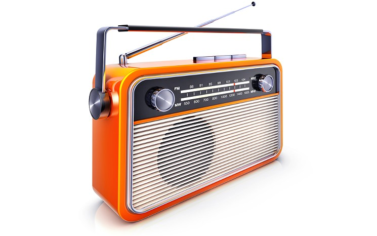 How To Improve Radio Reception In A Metal Building -