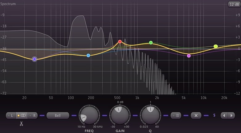 How to Set the Phase and Crossover Frequency on Your Subwoofer -