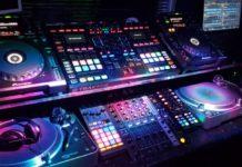 Best DJ Amplifiers for Bass -