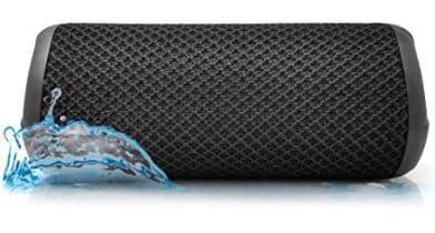 photive hydra outdoor speaker