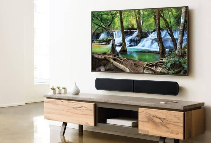 Best Wireless Speakers For Smart TV