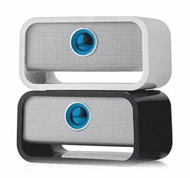Top 25 Loudest Portable Bluetooth Speakers 2019 -