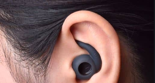 Foam Earbuds Vs Silicone Comfort And Fit