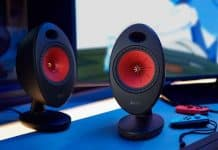 List of the Best Egg Shaped Speakers