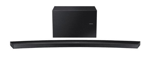 Best Wireless Speakers For Smart TV 2019 (Dont Buy Before