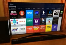 How To Connect A Bluetooth Soundbar To Your Samsung Smart TV