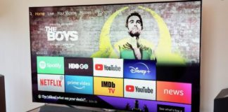 How To Connect Your Fire TV To Your Soundbar