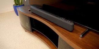 The Best Soundbars For 65 Inch TVs