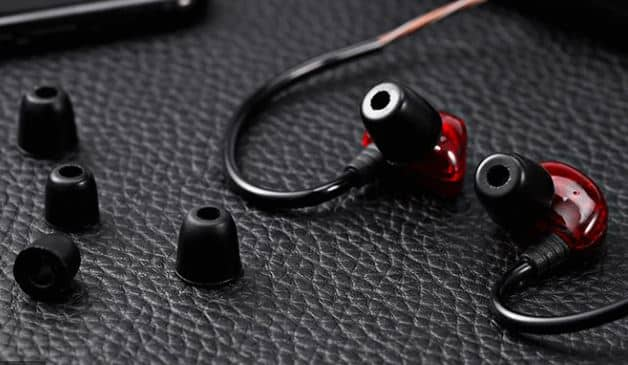 Are Memory Foam Earbuds Good