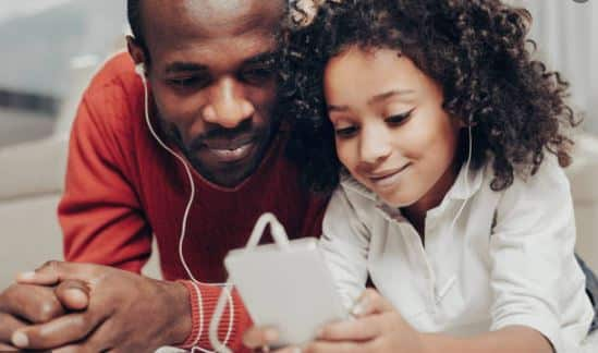 10 Best Gift Ideas for Every Audiophile Dad